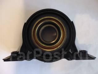 Подшипник подвесной. Toyota Crown, JZS130, JZS130G, JZS131, JZS133, JZS135, JZS141, JZS143, JZS145, UZS131 Двигатели: 1JZGE, 1UZFE, 2JZGE