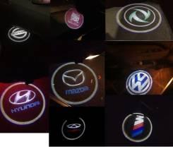 Логотипы. Под заказ