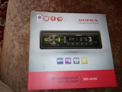 Supra SFD-1010U