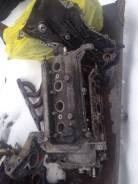Крышка двигателя. Toyota Funcargo Двигатель 2NZFE