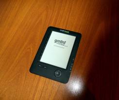 Gmini MagicBook M61