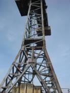 БКСМ 7.5г, 1991. Продам Башенный кран БКСМ 7.5г в Красноярске, 7 500 кг., 21 м.