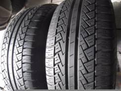 Pirelli Scorpion STR. Летние, 2014 год, износ: 10%, 2 шт
