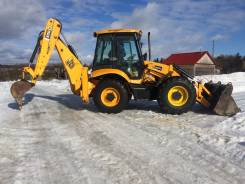 JCB 3CX Super. JSB 3CX Super, 10 000 куб. см., 1,00 куб. м.