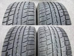 Dunlop Graspic DS2, 205/55R16 89Q
