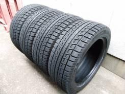 Bridgestone Blizzak Revo2, 205/55R16 91Q