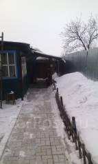Продам дом. Улица Заветная 7, р-н Краснофлотский, площадь дома 41 кв.м., электричество 4 кВт, от частного лица (собственник)
