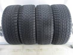 Bridgestone Blizzak Revo1, 205/55R16 89Q