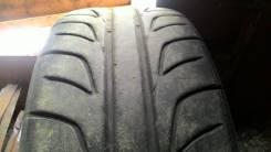 Bridgestone Potenza RE-01. Летние, 2005 год, износ: 10%, 1 шт