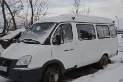 ГАЗ 32213. Продам ГАЗель 2012г. выпуска., 1 500 куб. см., 12 мест
