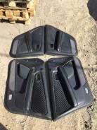 Обшивка двери. Toyota Mark II, JZX105, JZX100, GX100, JZX101 Toyota Chaser, GX100, JZX105, JZX101, JZX100