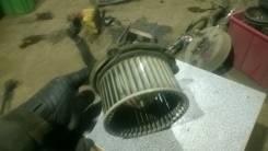 Мотор печки. Mazda Capella, GD8P Двигатель F8