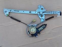 Стеклоподъемный механизм. Toyota Camry, SV32, SV33, CV30, SV35, SV30 Двигатели: 2CT, 3SFE, 3SGE, 4SFE