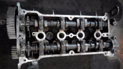 Головка блока цилиндров. Mazda Familia Двигатели: Z5DE, Z5DEL