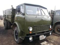 МАЗ 5334. Маз 5334,1991 г модель двигателя ямз 236, бортовой в Краснокаменске, 11 000 куб. см., 9 000 кг.
