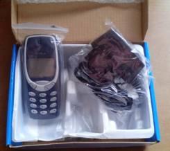 Nokia 3310. Новый