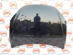 Капот. Mazda CX-5, KE2AW, KE5FW, KE5AW, KEEFW, KEEAW, KE2FW, KE