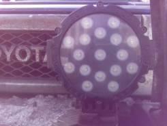 Фара дополнительного освещения.