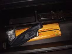 Багажник на крышу. Toyota RAV4, ACA31, ACA36, ACA36W, ACA31W Двигатель 2AZFE