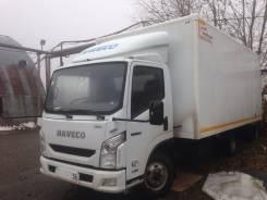 Naveco. Продается грузовик , 2 800 куб. см., 4 000 кг.