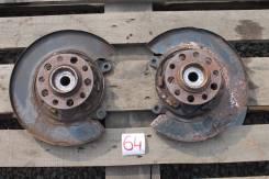 Ступица. Mitsubishi Outlander, CW5W Двигатель 4B12