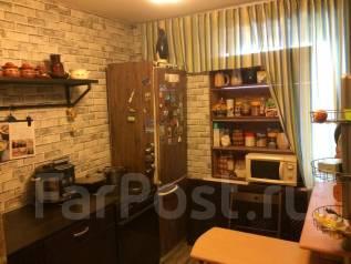 2-комнатная, улица Кастанаевская 57к3. частное лицо, 49 кв.м.