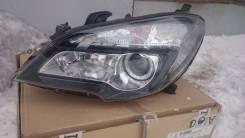 Фара. Opel Mokka