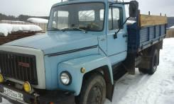 ГАЗ 3307. Продаю автомобиль (грузовик) ГАЗ-3307, 4 500 куб. см., 5 000 кг.