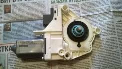 Стеклоподъемный механизм. Audi A6, 4F2/C6, 4F5/C6, 4F2, C6 Audi S6 Двигатель AUK BKH