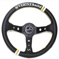 Руль. Vortex. Под заказ