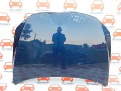Капот. Volkswagen Jetta, 162