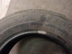 Bridgestone B700AQ. Летние, износ: 30%, 1 шт