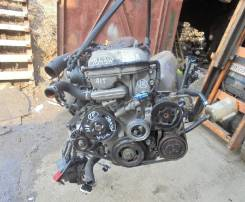 Двигатель в сборе. Suzuki Jimny, SJ40, JB43, JA12V, JA12W, JA11V, JA22W, JA51V, JB33W, SJ40V, JB31W, JB43W, JB32W, JA51C, JA12C, JA11C Двигатели: M13A...