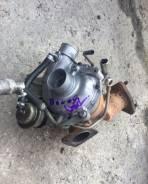 Турбина. Mazda Bongo Mazda Bongo Friendee, SGE3, SGLW, SG5W, SGEW, SGLR, SGL5, SGL3 Двигатели: FEE, J5D, WLT