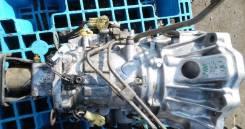 Автоматическая коробка переключения передач. Suzuki Jimny, JB43, JA71C, JA12W, JA51W, JB23W, JB43W, SJ40, JA12V, JA11V, JA22W, JA71V, JA51V, JB33W, JB...