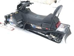 Yamaha Phazer. исправен, есть птс, без пробега
