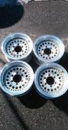 Bridgestone. 7.0x15, 6x139.70, ET-10