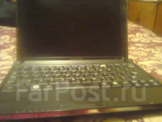"Samsung NC10. 10"", ОЗУ 1024 Мб, диск 500 Гб, WiFi, Bluetooth"