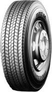 Bridgestone M788. Летние, 2016 год, без износа, 1 шт