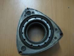 Поршень. Mazda RX-8, SE3P Mazda RX-7