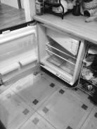 Холодильники встраиваемые.