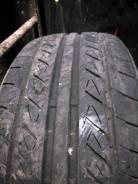 Bridgestone B-style EX. Летние, износ: 10%, 1 шт