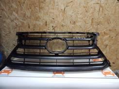 Решётка радиатора Lexus NX200