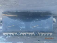 Панель приборов. Mitsubishi Galant, E34A, E33A, E35A