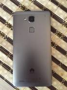 Huawei Ascend Mate 7. Б/у