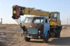 Ивановец КС-3577. Продается Автокран КС-3577, 14 000 кг., 10 м.