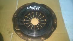 Корзина сцепления. Nissan Maxima Nissan Cefiro Двигатель VQ30DE