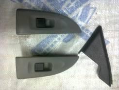 Кнопка стеклоподъемника. Subaru Impreza, GC1, GC2, GC4, GC6, GC8