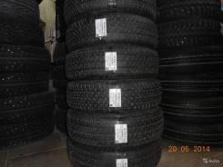 Michelin Agilis 51. Летние, без износа, 1 шт