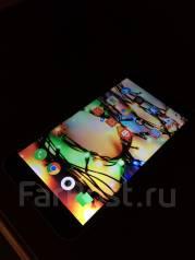 Meizu M2 Note. Б/у. Под заказ